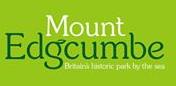 Mount Edgcumbe